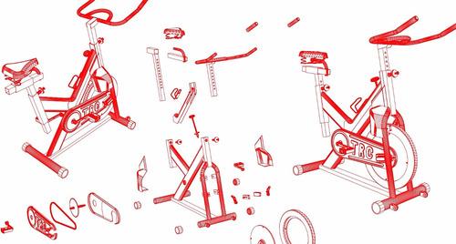 maquinas de academia profissional 91 projetos frete gratis
