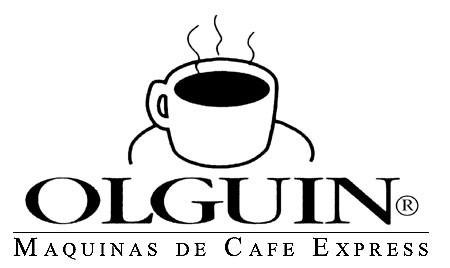 máquinas de café express. venta / reparación / comodato