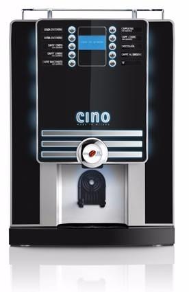 máquinas de café ! oficinas, comodato ! línea nescafe !!