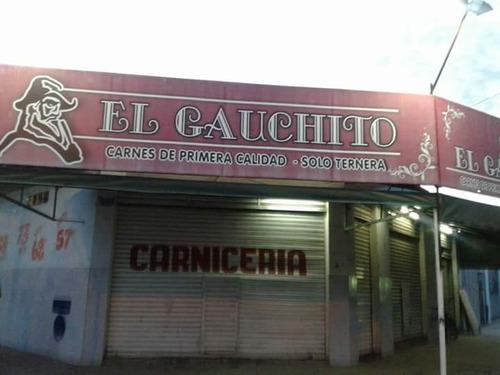 maquinas de carniceria .