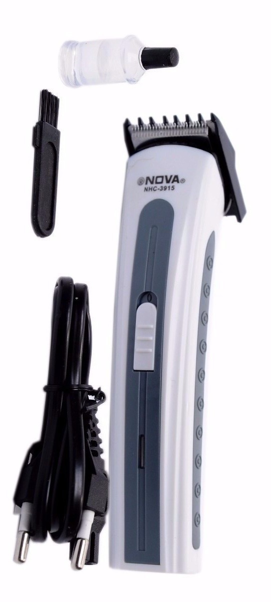 076b58ae1 máquinas de corte cabelo barba e acabamento melhores marcas. Carregando  zoom.