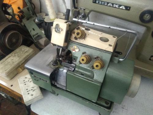 maquinas de coser reparo compro vendo y cortar