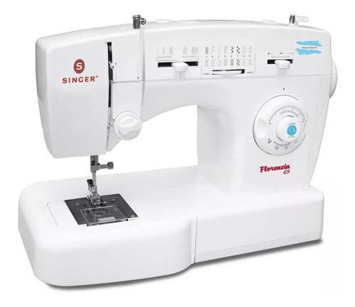 maquinas de coser service