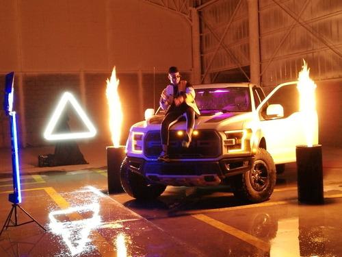 maquinas de fuego , maquinas lanza confet efectos especiales