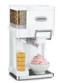 maquinas de hielo y helados reparación y servicios