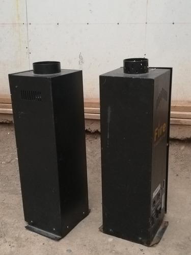 maquinas de humo rgb  fuego confeti efectos especiales