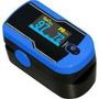 Hypoxico - Finger-tip Pulse Oximeter