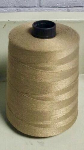 máquinas enconadoras de hilo costura maquila