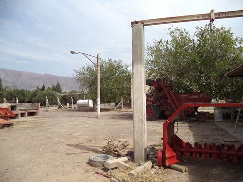 maquinas especiales jlsolutions volteador de compost