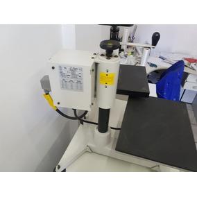 a0533cdfde5ff Prensa Termica Metalnox 4 1 - Agro