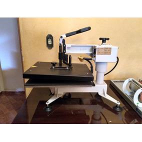 97bc3dd92d47b Prensa Termica Metalnox - Agro