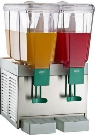 maquinas expendedora de cafe o snacks en alquiler