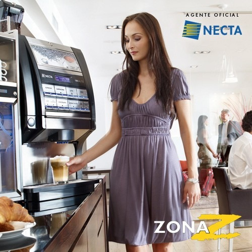 máquinas expendedoras de café, bebidas, snacks - vending