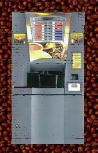 máquinas expendedoras de café - nescafé instalación gratis