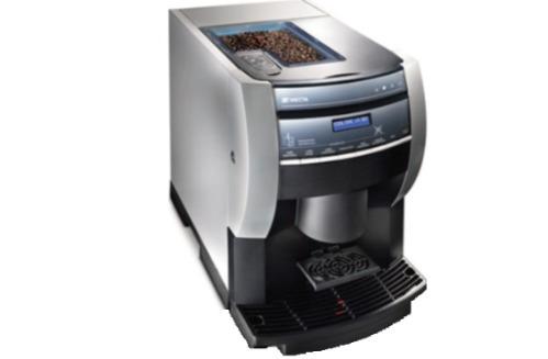 maquinas expendedoras de cafe, servicio de vending, comodato