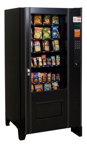 máquinas expendedoras vending. venta y servicio