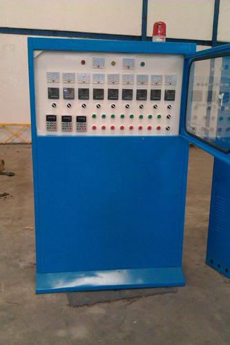 maquinas extrusoras para fabricar bolsas plásticas