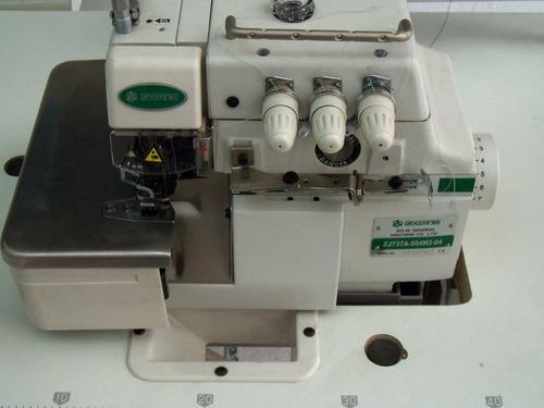 maquinas para coser y tejer , de todas las marcas