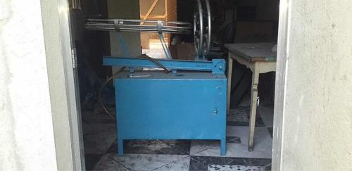 máquinas para impressão