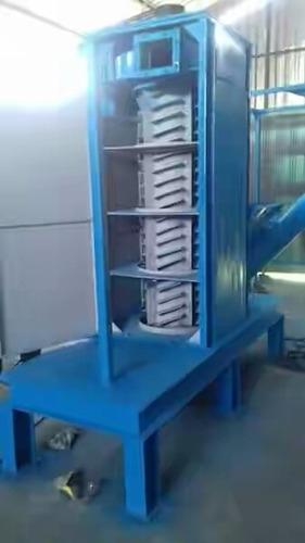 maquinas para reciclaje de plástico
