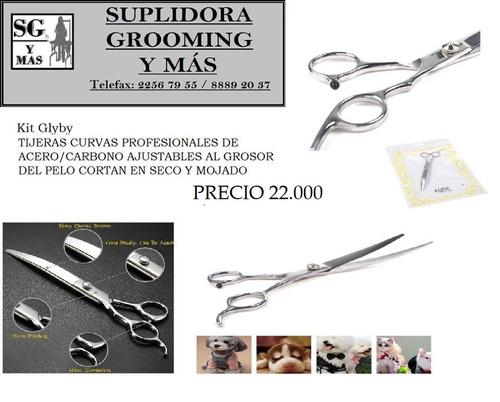maquinas profesionales de cortar pelo animales