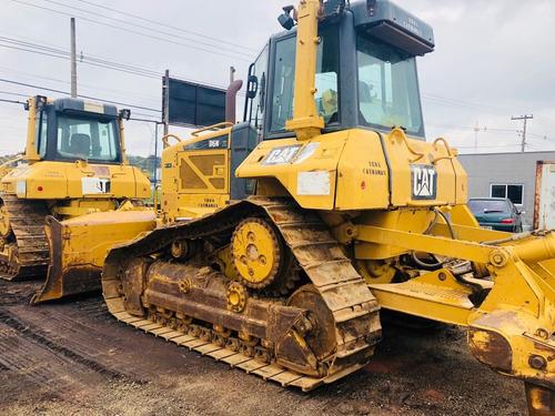 maquinas seminueva venta caterpillar volvo komatsu liebher