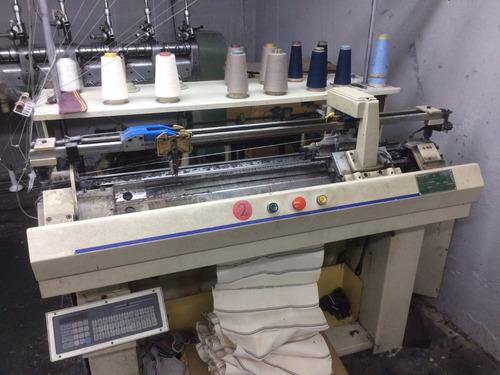 maquinas textiles, mcu, kongbo, cuellos,puños,morley,tiras