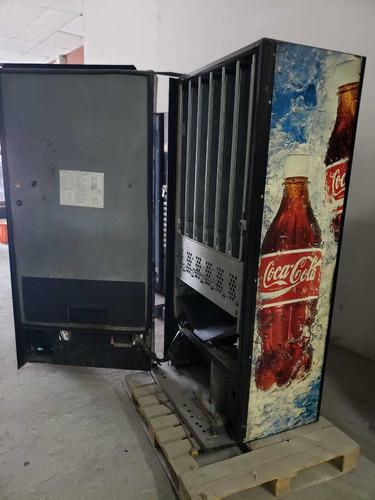 maquinas vending maquinas expendedoras de bebidas y botanas