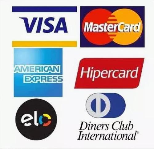 maquineta maquininha de cartão  point mini do mercado pago