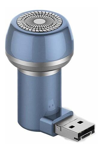 maquinilla de afeitar eléctrica giratoria afeitadora de...