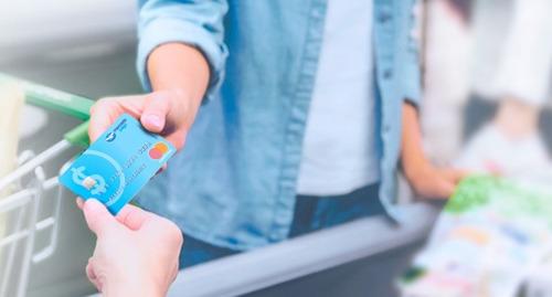 máquininha point mini - a máquina de cartões do mercado pago