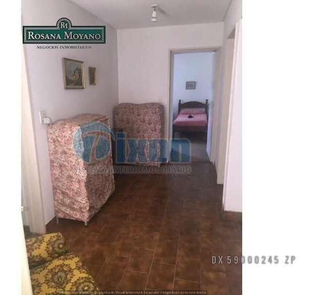 maquinista savio - casa venta usd 185.000