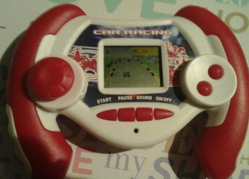 maquinita portatil(game)