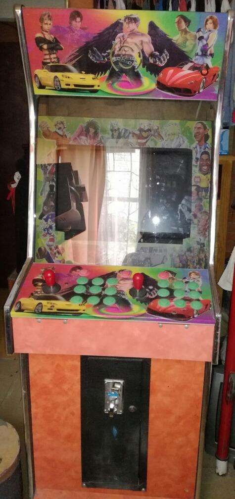 Play 4 win casino