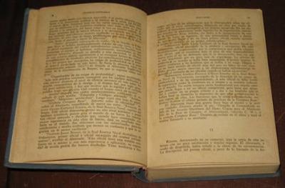 mar cruel nicholas monsarrat novela cumbre 1952