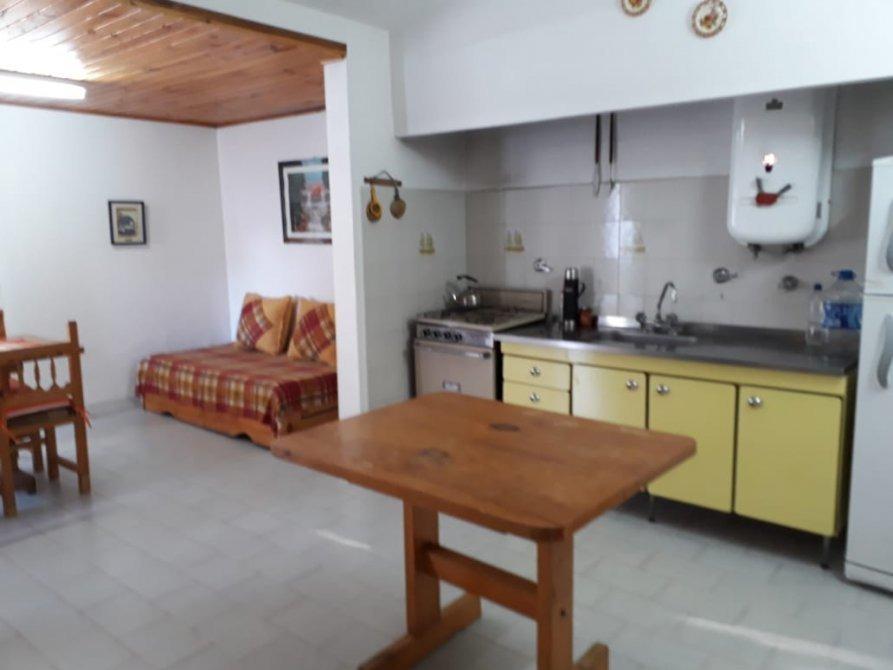 mar de ajo  venta casa + dpto sobre gran lote de 600mts