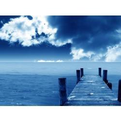 mar de retorno maría alicia domínguez firmado y dedicado