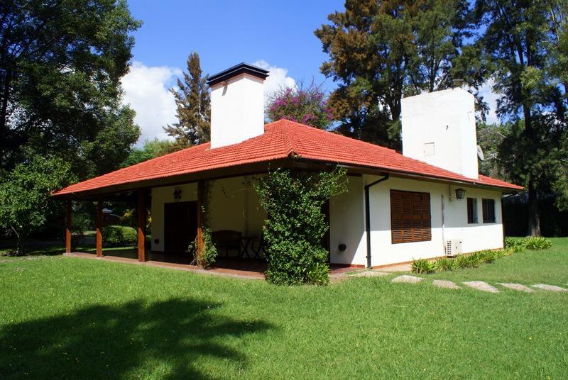 mar del plata 2800 - josé c. paz - casas en barrio privado/country - venta
