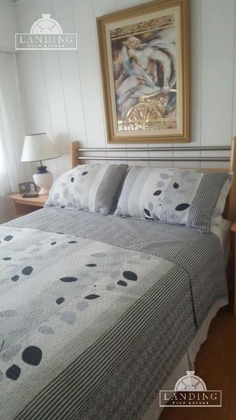 mar del plata :: casa c/excelente ubicación : punta mogotes