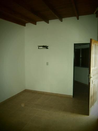 mar del tuyu. casa amplia + dto en block! para verlo!!