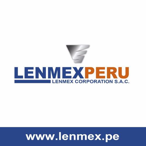 maraga grapa 7/16,largo 1-3/4, calibre 16-10,000 uds.-lenmex