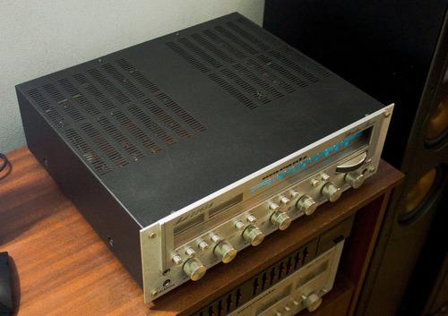 marantz amplificador,planta.sansui,pioneer,yamaha,mcintosh