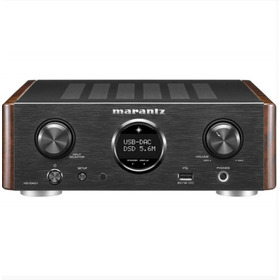 Marantz Hd-dac1 Headphone 120v