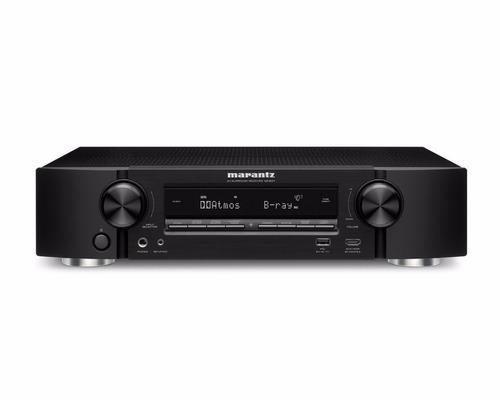 marantz nr1607 slim amplificador mas modelos pregunta 1506