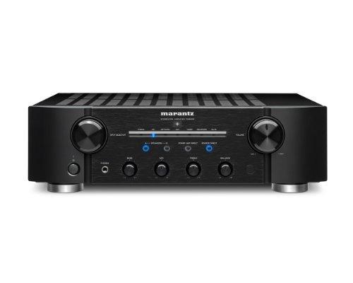 marantz pm-8005 amplificador integrado