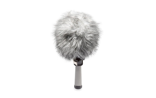 marantz professional zp-1 | montaje dirigible-estilo micr