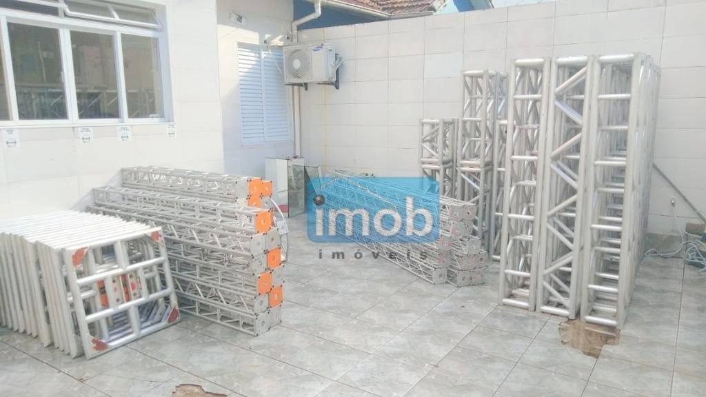 marapé -casa a venda - 2 dormitórios - ca0505