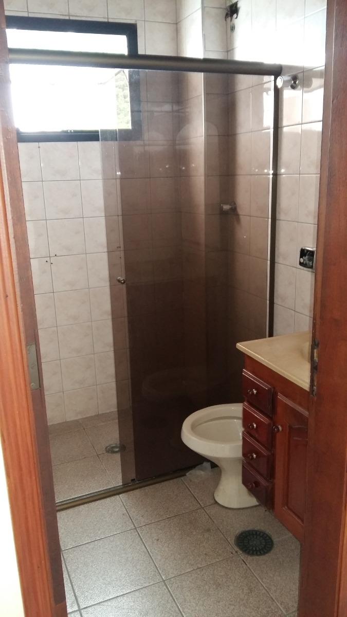 marapé com elevador de frente - 1098