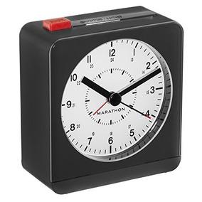 4764f0091d0c Reloj Analogico De Auto en Mercado Libre Argentina