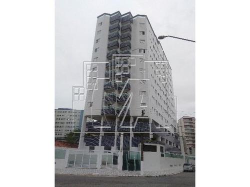maravilho apartamento com preço imperdível!